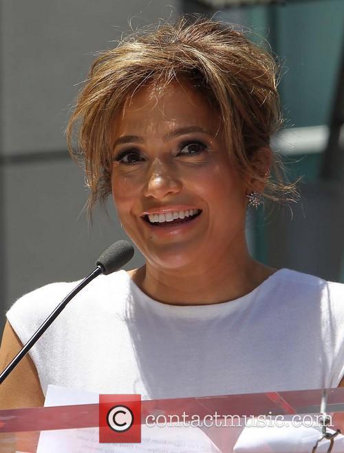 Jennifer Lopez 59