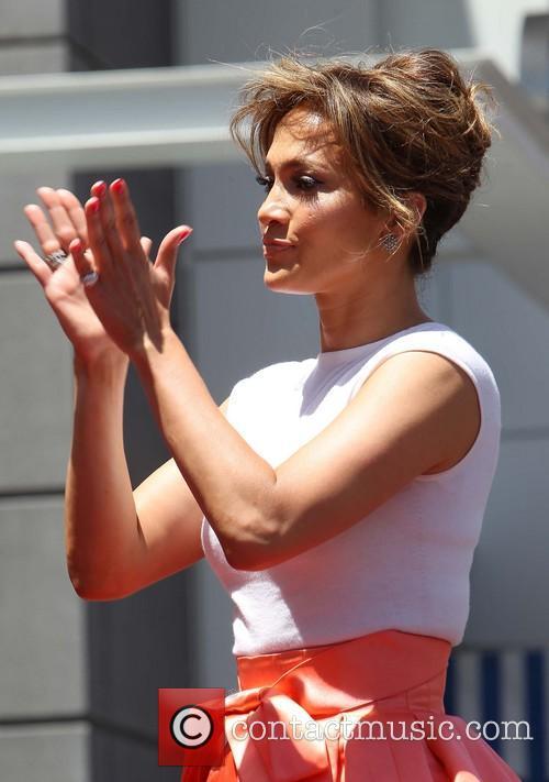 Jennifer Lopez 62
