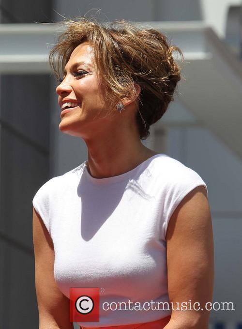 Jennifer Lopez 63
