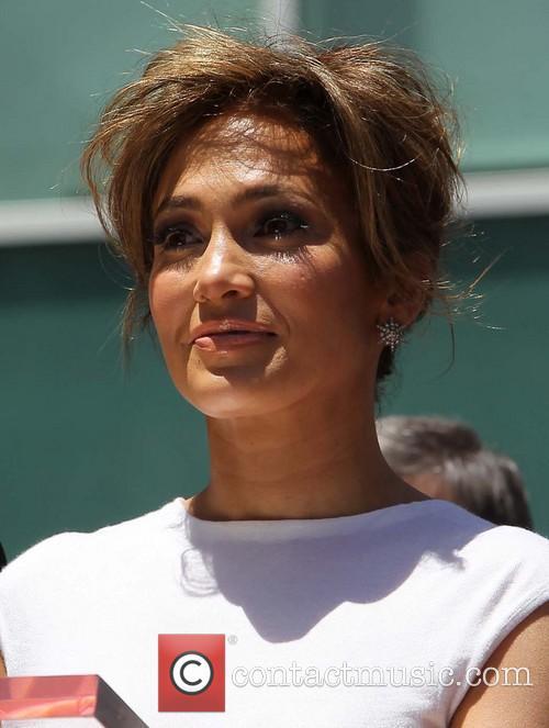 Jennifer Lopez 64