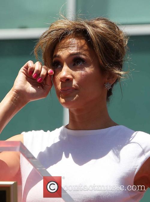 Jennifer Lopez 65