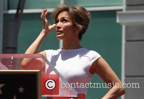 Jennifer Lopez 67