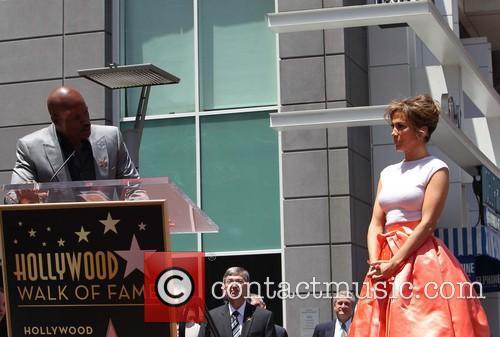 Jennifer Lopez 70
