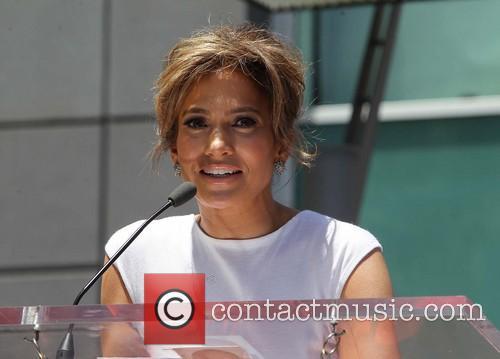 Jennifer Lopez 77