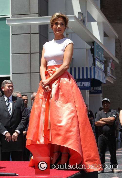 Jennifer Lopez 78