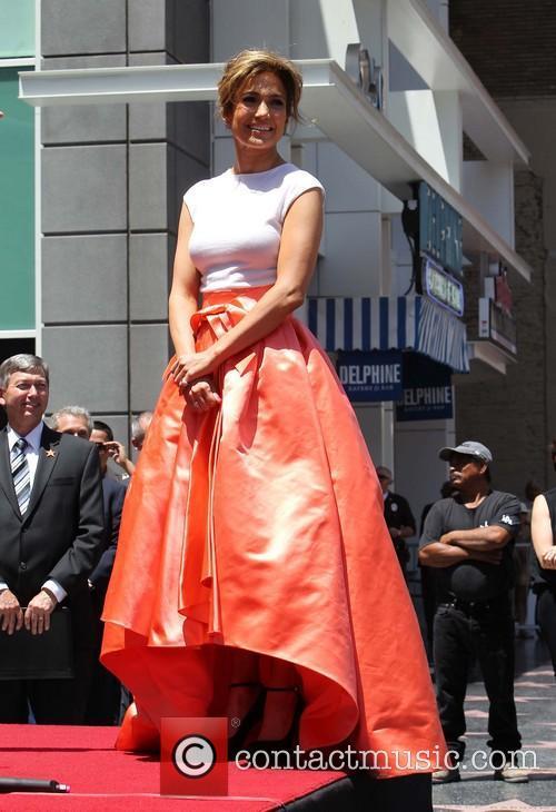 Jennifer Lopez 84