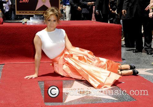 Jennifer Lopez 44