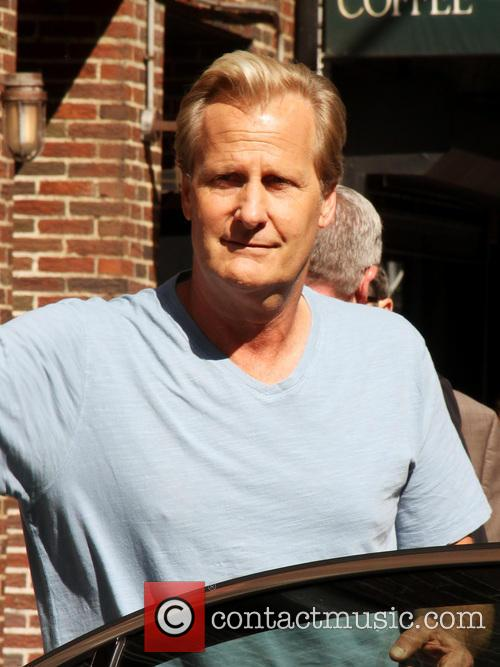 jeff daniels late show with david letterman 3726851