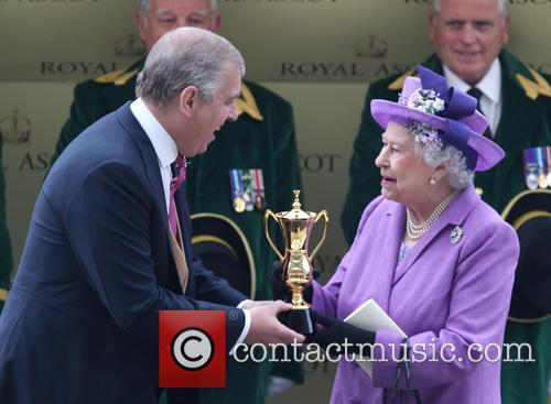 queen elizabeth ii queen elizabeth ii celebrates 3727940