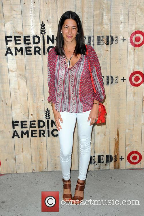 rebecca minkoff target feed collaboration launch 3727321