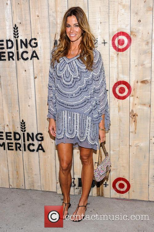 Kelly Bensimon 9