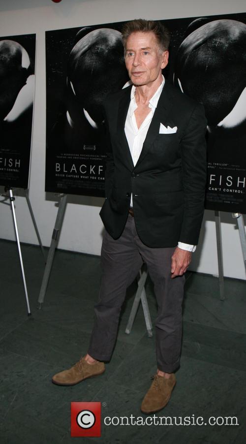 calvin klein blackfish premiere 3728853