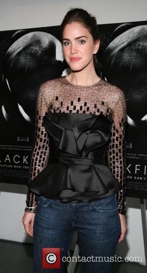 Blackfish Premiere