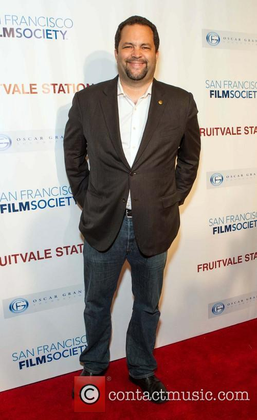 Special screening of 'Fruitvale Station'