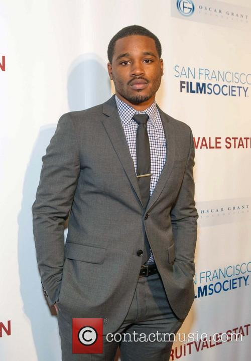 Ryan Coogler, Grand Lake Theater