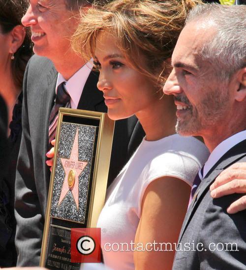 Jennifer Lopez 96