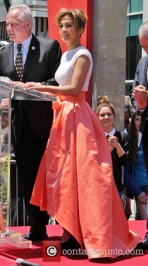 Jennifer Lopez 99