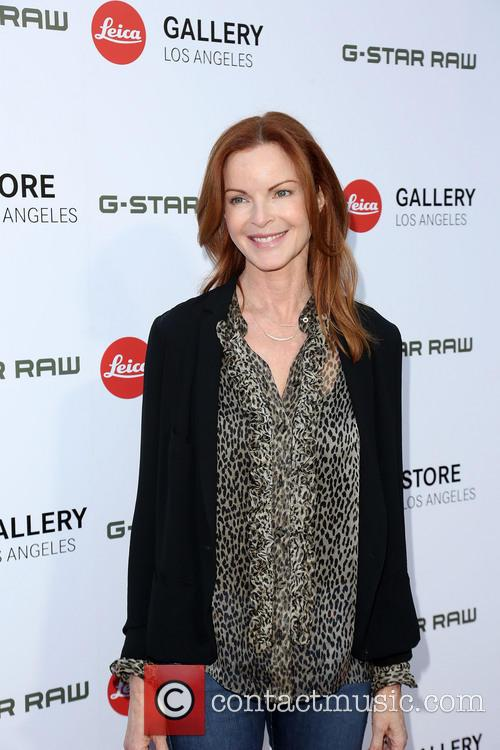 marcia cross leica store los angeles grand 3729441