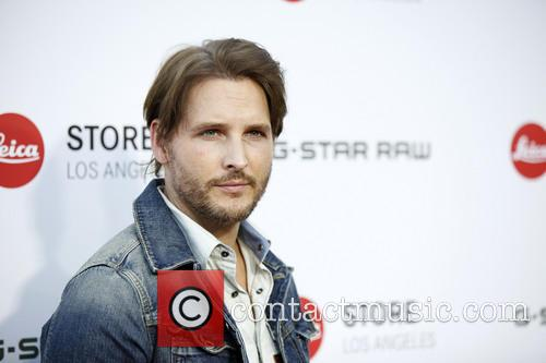 peter facinelli leica store los angeles grand 3729410