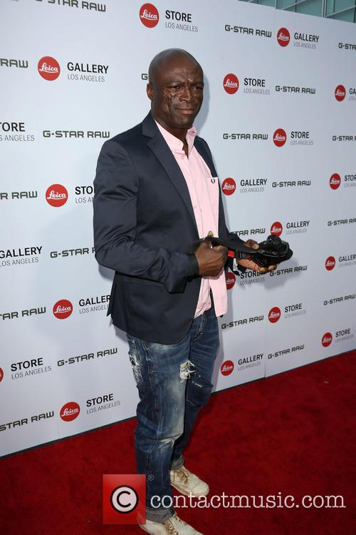 seal leica store los angeles grand opening 3729423