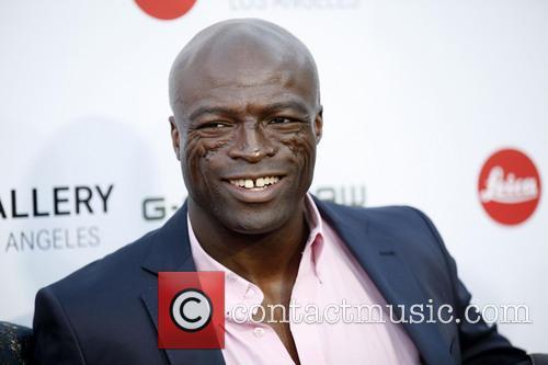 Seal 20