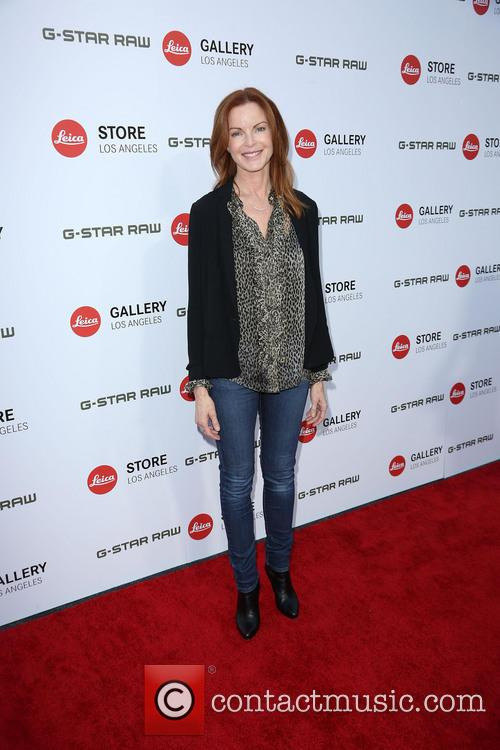 marcia cross leica store los angeles grand 3729030