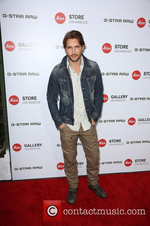 peter facinelli leica store los angeles grand 3729087