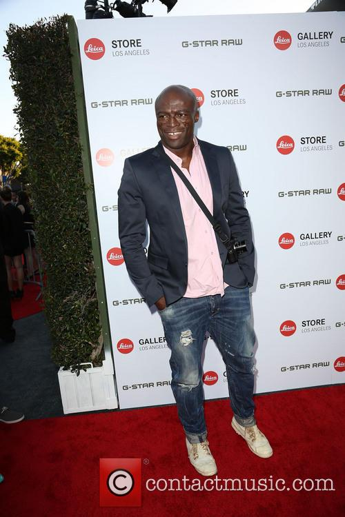 seal leica store los angeles grand opening 3729050
