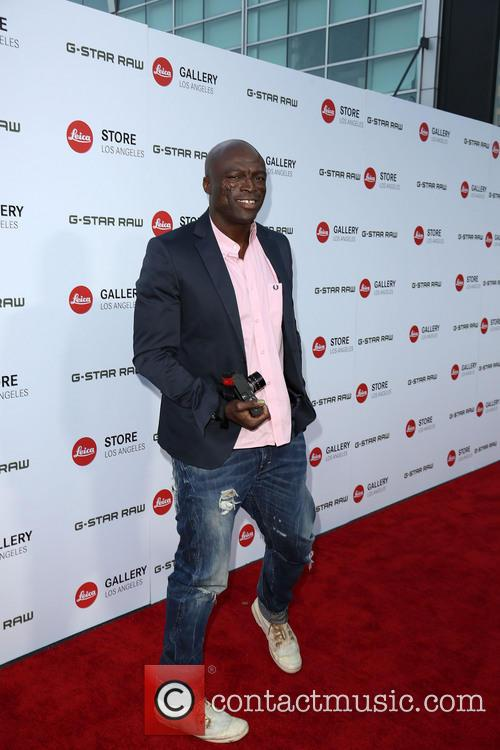 seal leica store los angeles grand opening 3729055