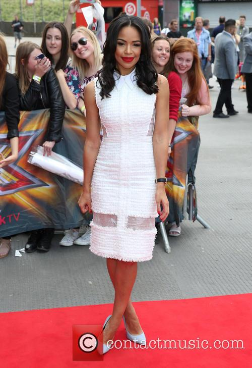 Sarah Jane Crawford 4