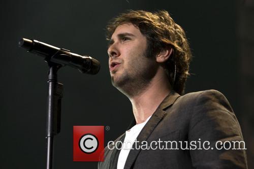 Josh Groban, Royal Concert Hall