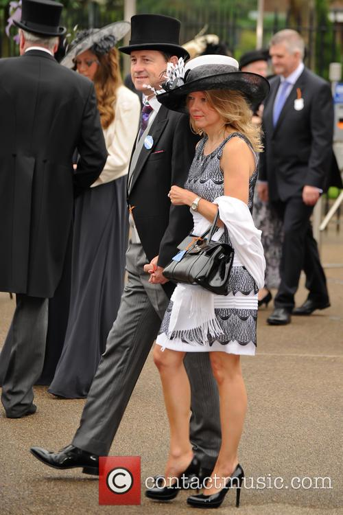 Royal Ascot and Ascot Racecourse 2