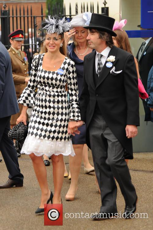 Royal Ascot and Ascot Racecourse 5