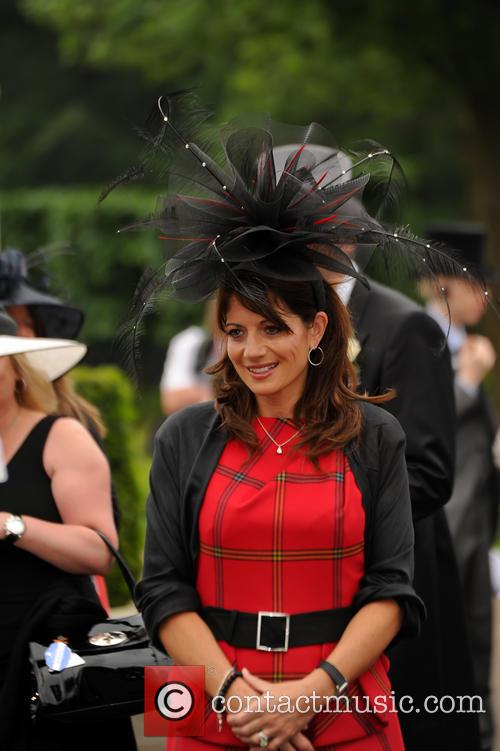 Royal Ascot and Ascot Racecourse 6