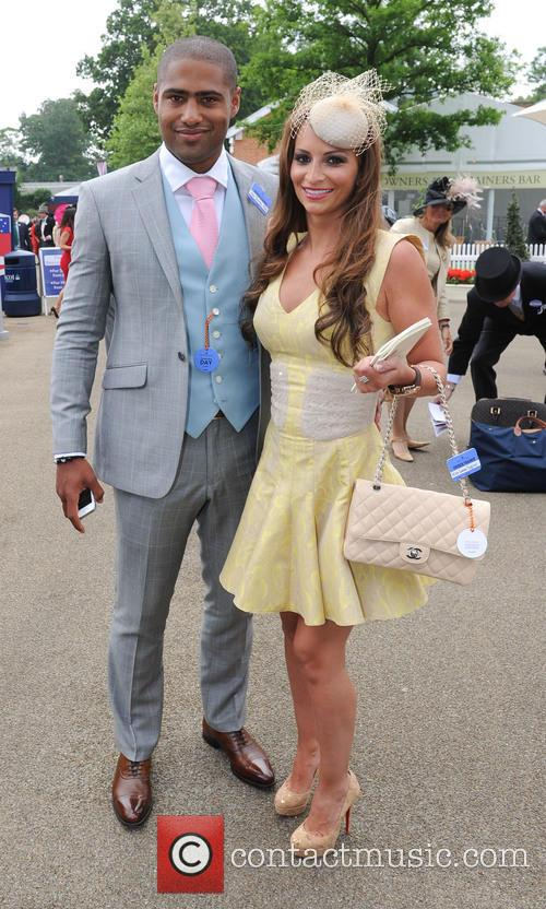Glen Johnson, Royal Ascot