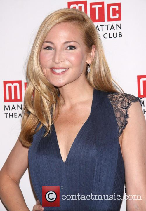 jennifer westfeldt the explorers club opening night 3729187