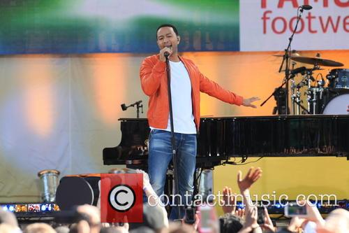 john legend gma concert series with john 3729941
