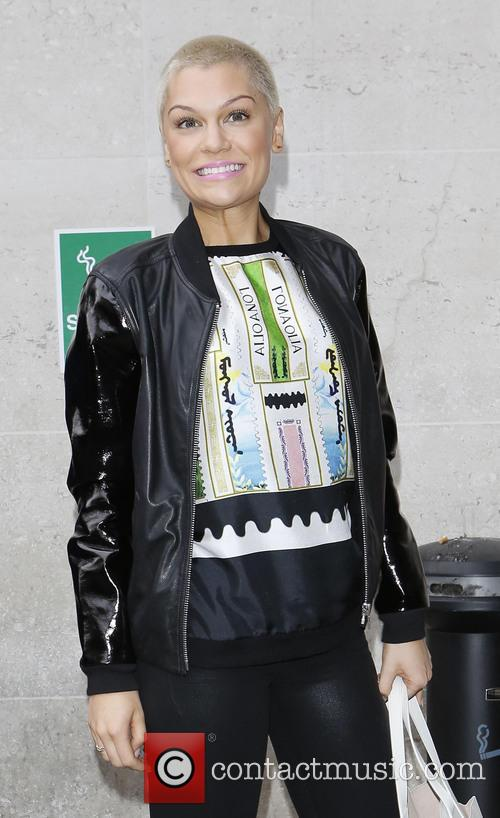 Jessie J 14