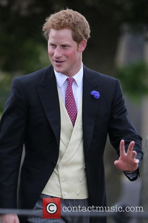 prince harry society wedding 3730691