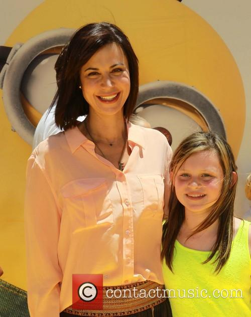 Catherine Bell and Gemma Beason 3