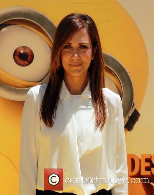 Kristen Wiig 2