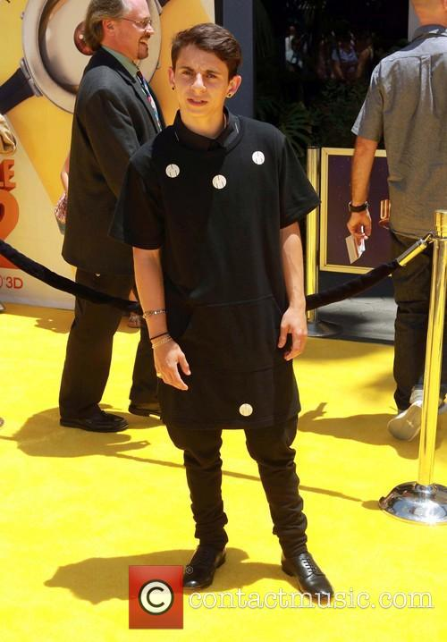 moises arias despicable me 2 los 3730877