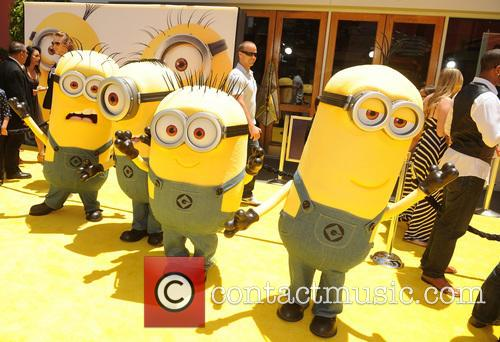 atmosphere premiere despicable me 2 3731035