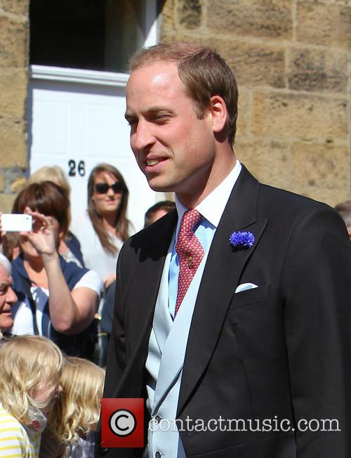 Prince William 10