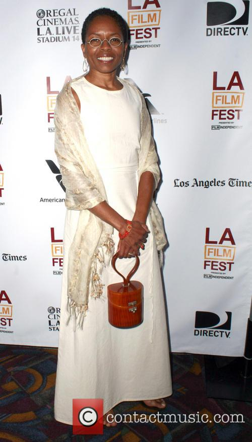 Lisa Gay Hamilton 2