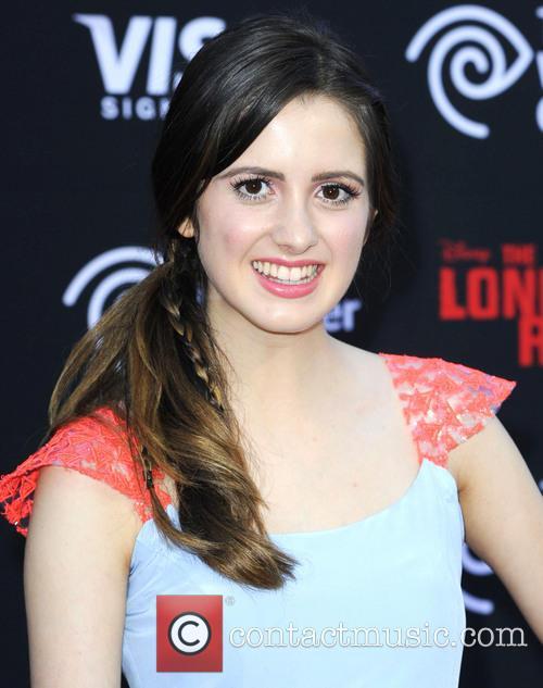 Laura Morano 2