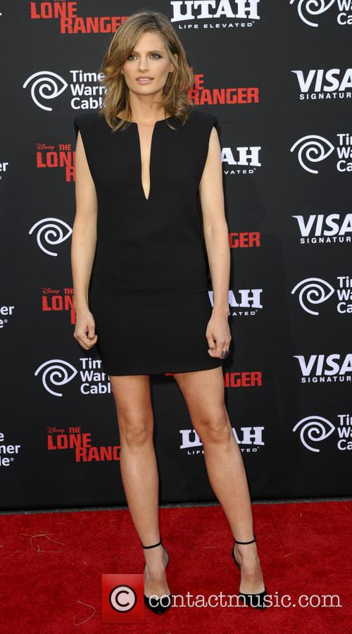 stana katic the world premiere of the 3731191