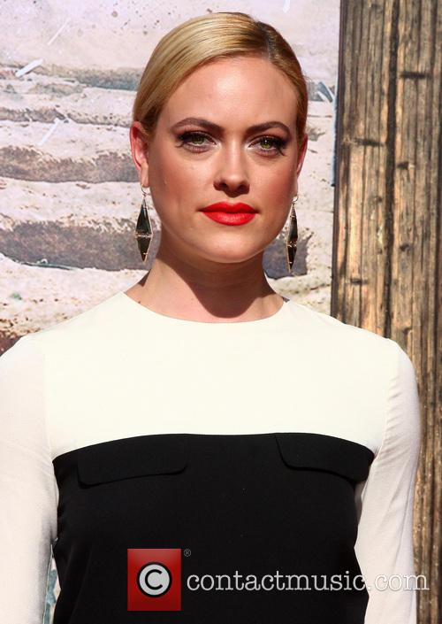 peta murgatroyd the world premiere of the 3731344