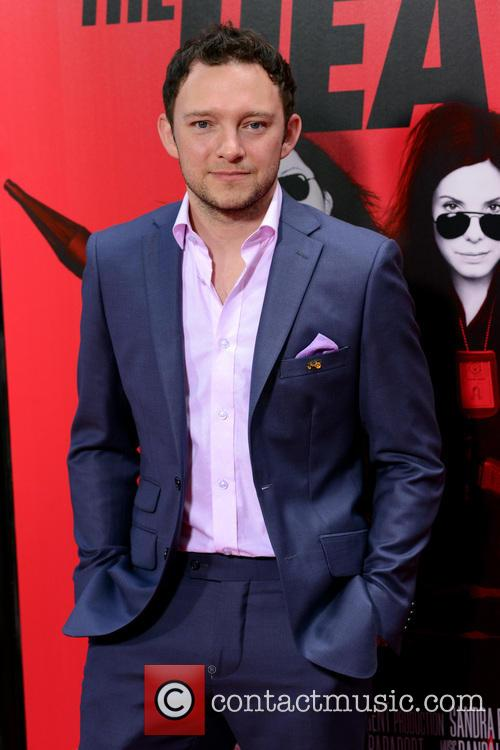 Nate Corddry 2