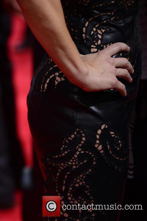 Sandra Bullock 24